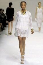 Dolce & Gabbana (26)