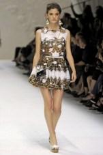 Dolce & Gabbana (28)