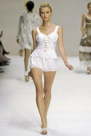 Dolce & Gabbana (29)