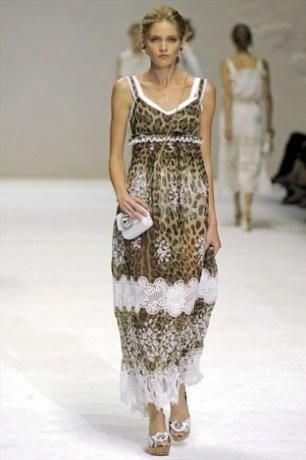 Dolce & Gabbana (30)