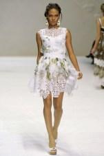 Dolce & Gabbana (33)