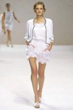 Dolce & Gabbana (44)