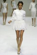 Dolce & Gabbana (5) - Cópia