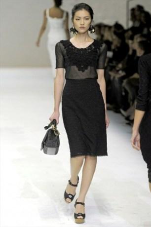 Dolce & Gabbana (55)