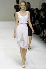 Dolce & Gabbana (58)