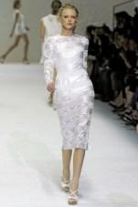 Dolce & Gabbana (6)
