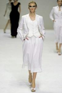 Dolce & Gabbana (61)