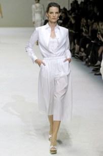 Dolce & Gabbana (63)