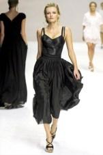 Dolce & Gabbana (65)