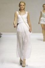 Dolce & Gabbana (67)