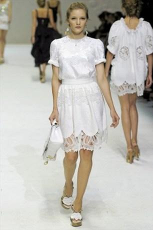 Dolce & Gabbana (68)