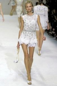 Dolce & Gabbana (74)