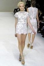 Dolce & Gabbana (78)