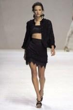 Dolce & Gabbana (8)