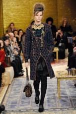 Chanel - Pre-Fall 2011 (15)