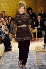 Chanel - Pre-Fall 2011 (18)