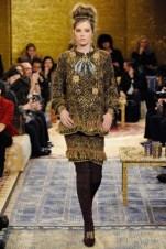 Chanel - Pre-Fall 2011 (19)