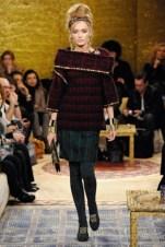 Chanel - Pre-Fall 2011 (26)