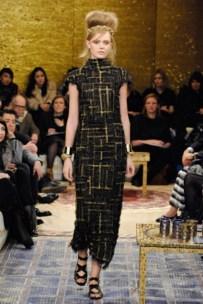 Chanel - Pre-Fall 2011 (50)