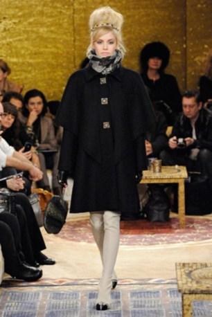 Chanel - Pre-Fall 2011 (56)