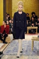 Chanel - Pre-Fall 2011 (58)