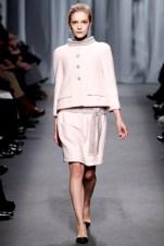 Chanel - Verão 2011 (12)