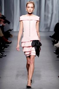 Chanel - Verão 2011 (22)