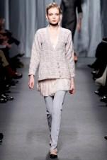 Chanel - Verão 2011 (25)