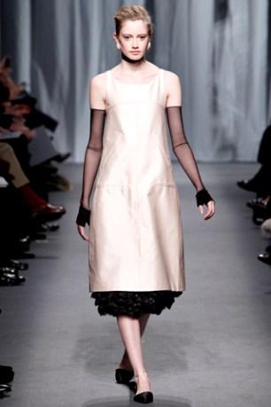 Chanel - Verão 2011 (27)