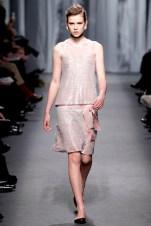 Chanel - Verão 2011 (32)