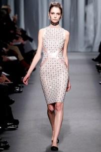 Chanel - Verão 2011 (35)
