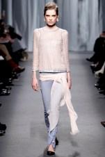 Chanel - Verão 2011 (36)