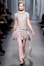 Chanel - Verão 2011 (37)