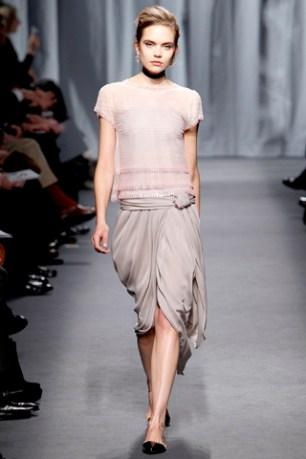Chanel - Verão 2011 (41)