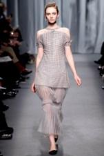 Chanel - Verão 2011 (43)