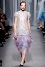 Chanel - Verão 2011 (44)