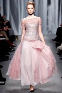 Chanel - Verão 2011 (47)