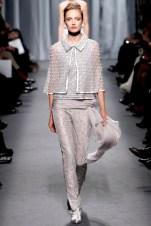 Chanel - Verão 2011 (55)