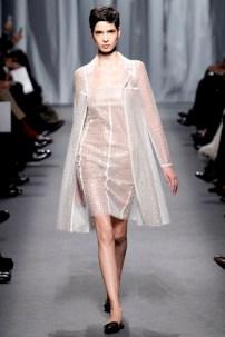 Chanel - Verão 2011 (59)