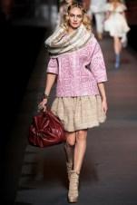Christian Dior (20)