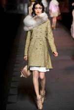 Christian Dior (23)