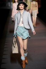 Christian Dior (26)