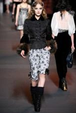 Christian Dior (39)