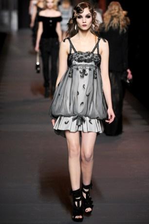 Christian Dior (40)