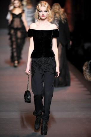 Christian Dior (41)