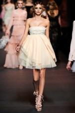 Christian Dior (45)
