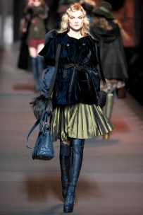 Christian Dior (5)