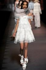 Christian Dior (55)