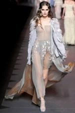 Christian Dior (56)