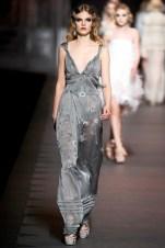 Christian Dior (57)
